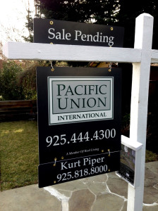 PUI-for-sale-sign_web-224×300