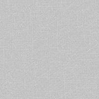 pattern16