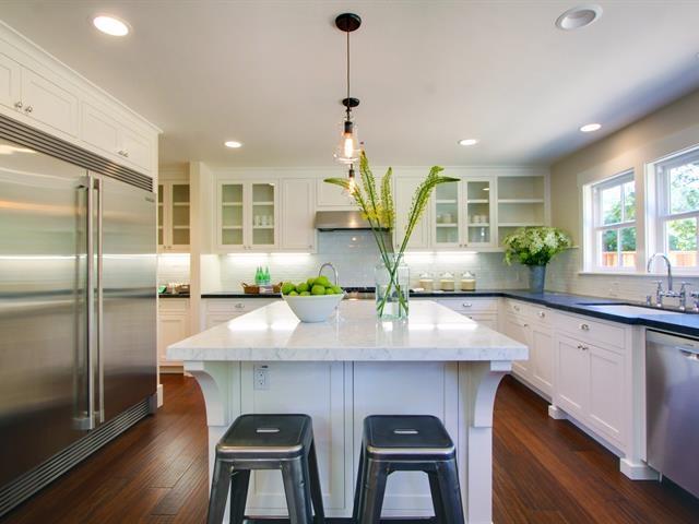 016_kitchen