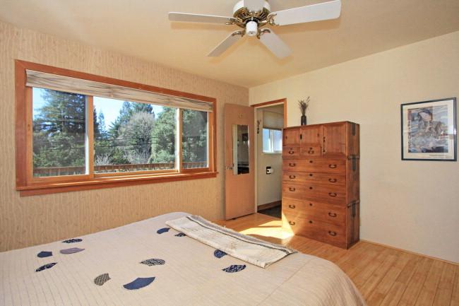 1149 Sierra Vista Piper 2-26-13 13