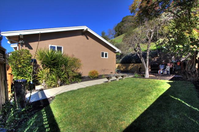 1149 Sierra Vista Piper 2-26-13 6