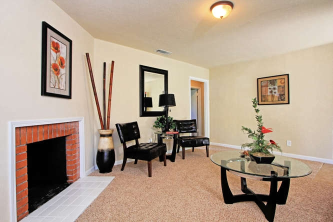 136-adria-dr-pleasant-hill-ca-small-006-living-666×444-72dpi