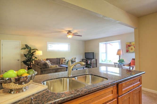 136-adria-dr-pleasant-hill-ca-small-011-kitchen-to-family-666×445-72dpi