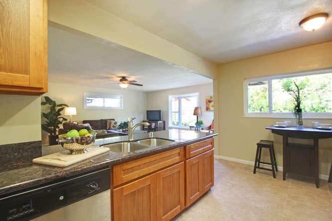 136-adria-dr-pleasant-hill-ca-small-012-kitchen-666×444-72dpi