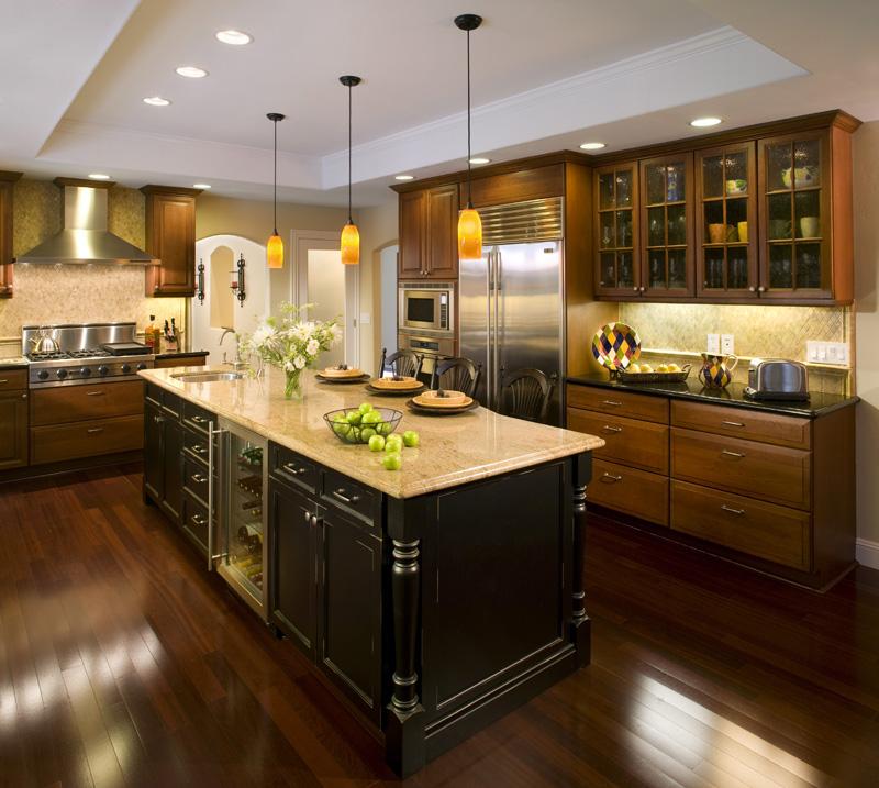 670-Glorietta-kitchen_web
