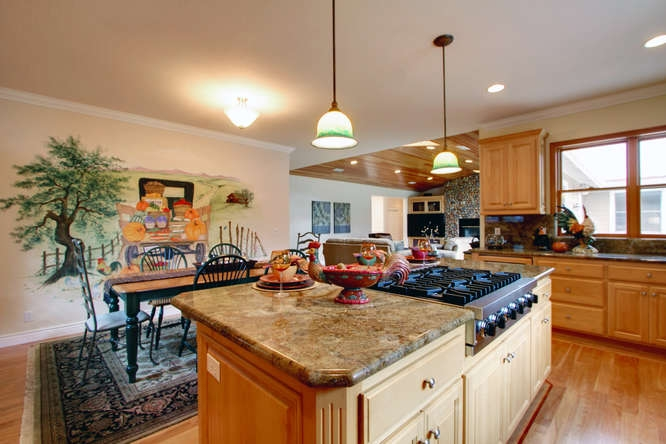 733-los-palos-dr-lafayette-ca-small-017-kitchen-3-666×444-72dpi