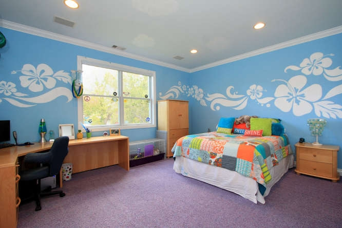 733-los-palos-dr-lafayette-ca-small-028-bedroom-2-666×444-72dpi