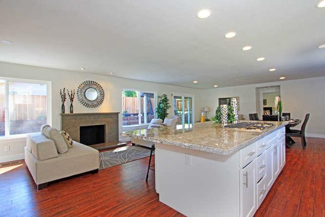 790-quiet-view-ct-walnut-creek-small-004-kitchen-666×444-72dpi