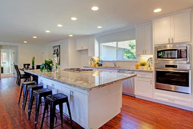 790-quiet-view-ct-walnut-creek-small-005-kitchen-2-666×446-72dpi