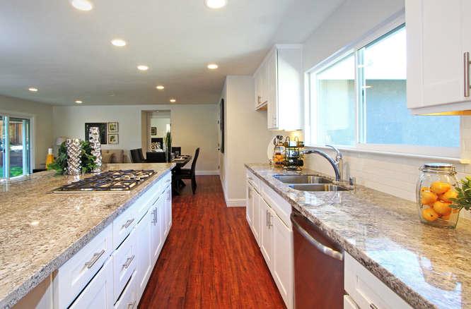 790-quiet-view-ct-walnut-creek-small-006-kitchen-666×439-72dpi