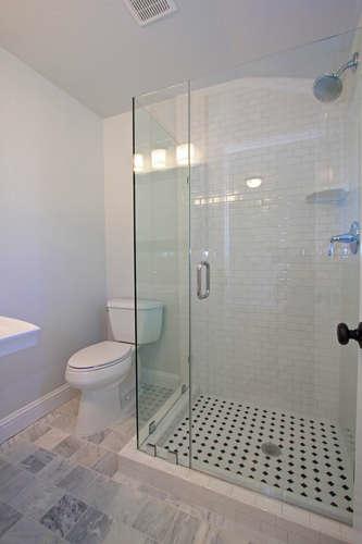 790-quiet-view-ct-walnut-creek-small-020-suite-bath-334×500-72dpi