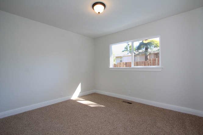 790-quiet-view-ct-walnut-creek-small-021-bedroom-2-666×444-72dpi