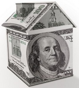 Bay Area Tops Homeowner Equity List In First Quarter