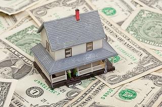 San Francisco Region Continues Streak Of Vigorous Home Price Gains