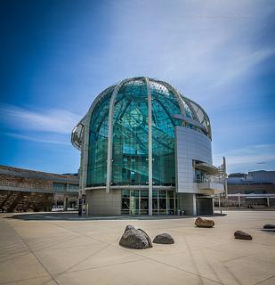 San Jose Area Ranks High On Housing Economic Recovery List