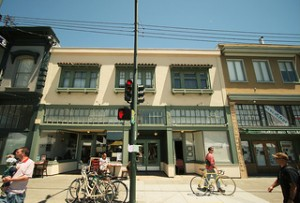 Temescal Could North Oakland Neighborhood Be The Next Rockridge