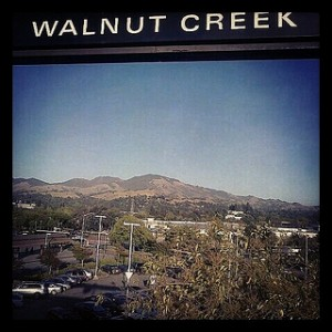 Walnut Creek Offers Easy Commute Exceptional Education