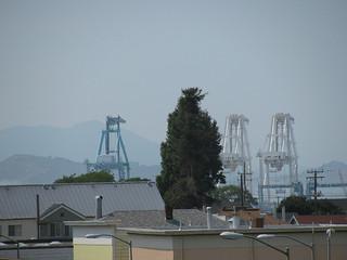 West Oakland Renaissance Can Investors Help Neighborhood Overcome Blight