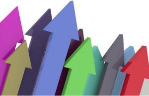 Bay Area California Home Prices Reach Prerecession Levels