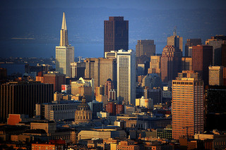 Full Year Of Twenty Percent Plus Price Gains For San Francisco Area