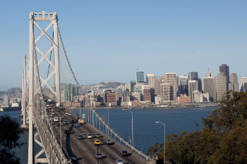 San Francisco Area Home Price Gains Still Strong But Show Signs Of Cooling