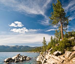 Tahoe_q22014