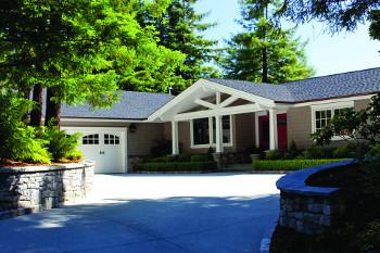 Marin Napa Home Prices Soar In September
