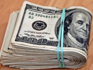 Bay Area All Cash Sales Drop To Six Year Low