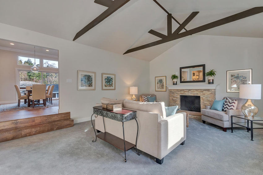 1106 Upper Happy Valley Rd-large-008-Living Room-1500×1000-72dpi