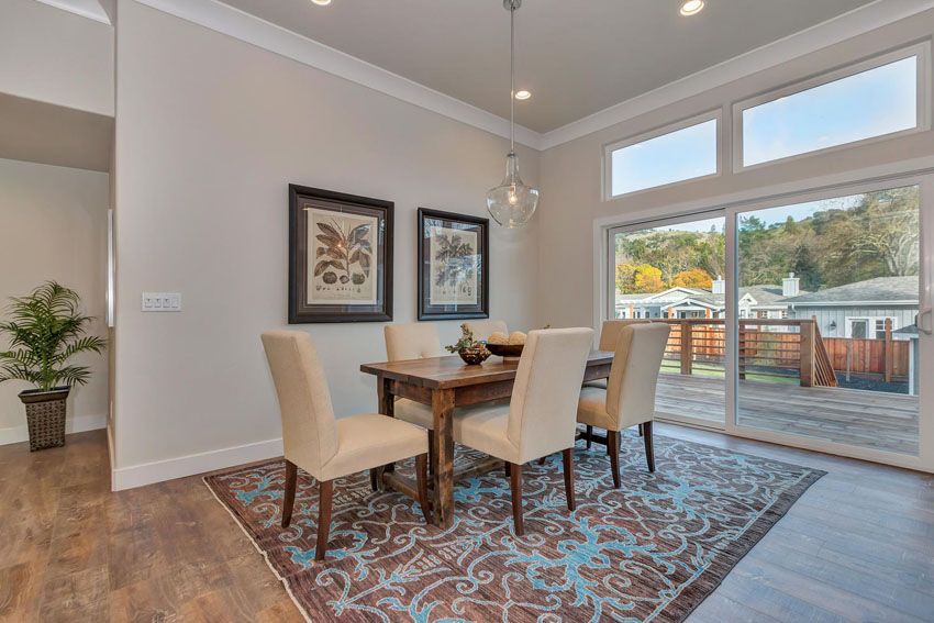 1106 Upper Happy Valley Rd-large-009-Dining Room-1500×1000-72dpi