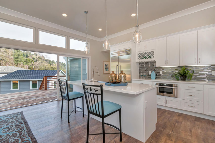 1106 Upper Happy Valley Rd-large-013-Kitchen-1500×1000-72dpi