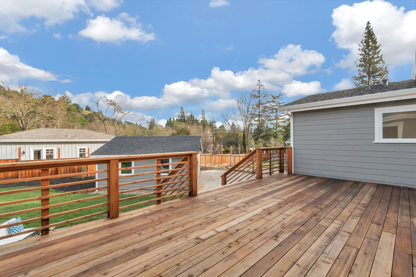 1106 Upper Happy Valley Rd-large-029-Deck-1500×1000-72dpi