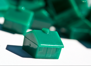 Bay Area Home Inventory Shortage Persists As 2014 Ends