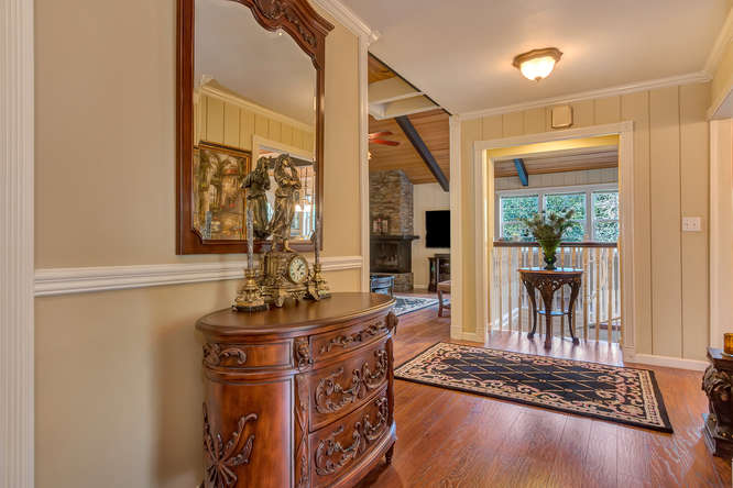 6 Arbolado Ct Orinda CA 94563-small-003-Welcome-666×444-72dpi