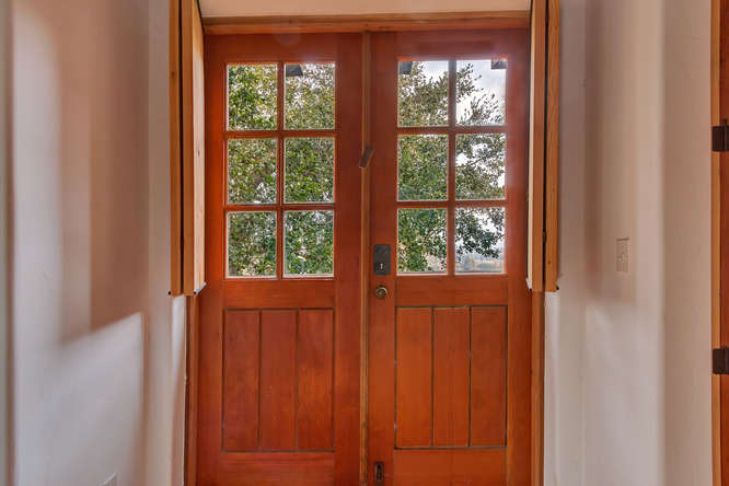 843 Las Trampas Rd Lafayette-small-008-FRENCH DOORS-666×445-72dpi