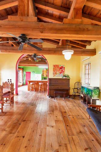 843 Las Trampas Rd Lafayette-small-027-Family Room-334×500-72dpi