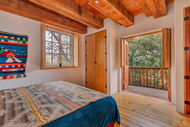 843 Las Trampas Rd Lafayette-small-038-Bedroom 1-666×445-72dpi