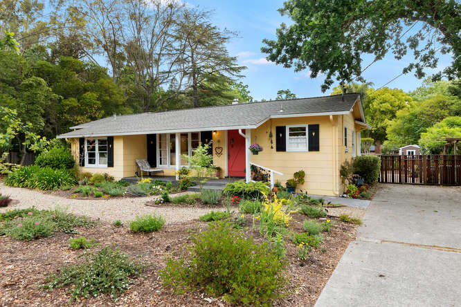 1036 Sunnybrook Dr Lafayette-small-001-Front-666×444-72dpi