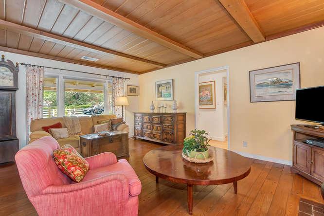 1036 Sunnybrook Dr Lafayette-small-006-Living Room-666×445-72dpi
