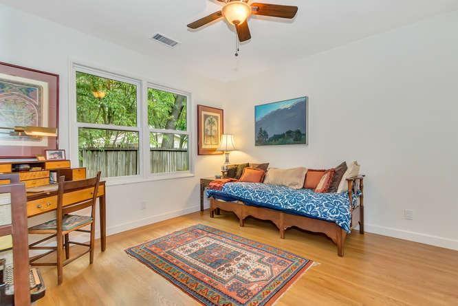 1036 Sunnybrook Dr Lafayette-small-021-Bedroom 2-666×446-72dpi