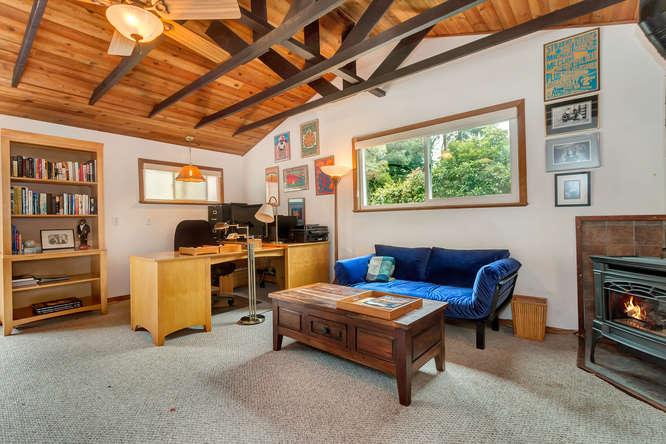 1036 Sunnybrook Dr Lafayette-small-023-Cottage-666×445-72dpi