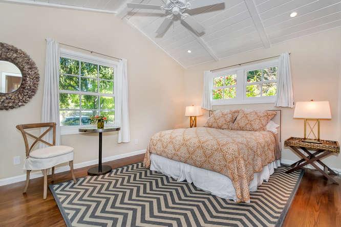 1186 Pleasant Hill Cir-small-031-Bedroom 1-666×445-72dpi