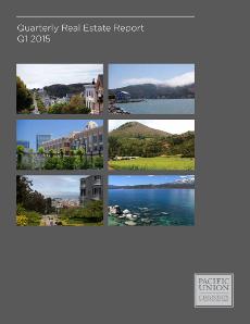 Q12015_QuarterlyReport_ezine_bs