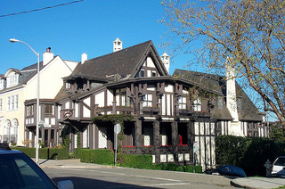 San Francisco One Of Worlds Hottest Luxury Real Estate Markets In 2014