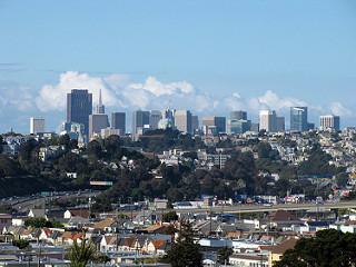 California Still Dominates The Ranks Of Hottest U S Housing Markets