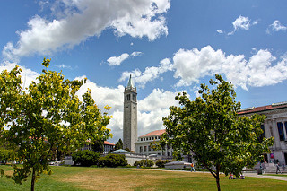 Faculty Students Raise Housing Demand In Inventory Lean Berkeley