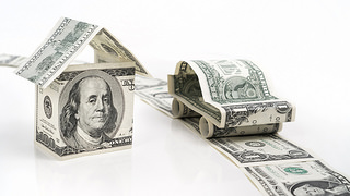 Bay Area Annual Home Price Gains Double California Rate