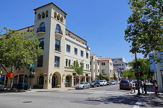 Bay Area Communities Continue To Rank High For Livability