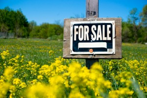California Homeowners Hesitant To Sell Due To Affordability Inventory Concerns