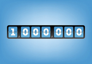 Majority Of San Francisco San Mateo County Home Sales Above The 1 Million Mark